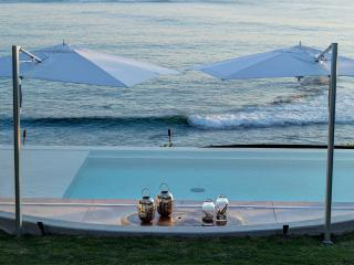 Estate Palo de Brasil - Punta del Burro vacation rentals