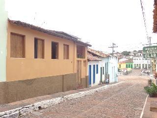 Casa por temporada - Lencois vacation rentals