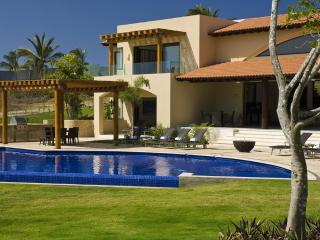6 bedroom Villa with Internet Access in Punta de Mita - Punta de Mita vacation rentals