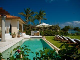 Villa Esmeralda - Punta de Mita vacation rentals