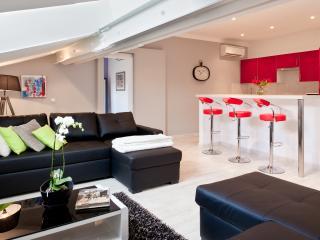 PRADO - Marseille vacation rentals