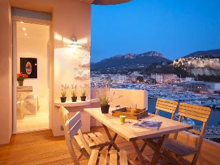 CASSIS - Cassis vacation rentals