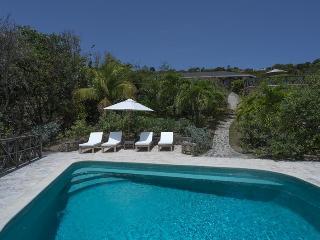 Villa Adage - KAP - Pointe Milou vacation rentals