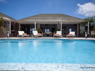 L Abricotier - DOR - Pointe Milou vacation rentals