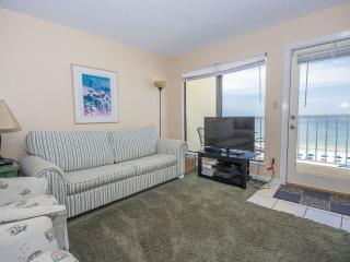 Island Shores 651 - Gulf Shores vacation rentals