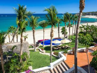 Bright 6 bedroom House in San Jose Del Cabo - San Jose Del Cabo vacation rentals