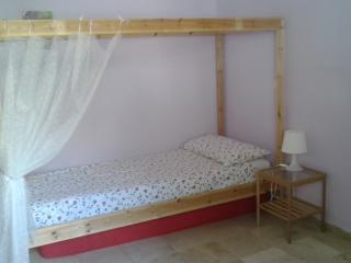 private room for a family holiday - Siena vacation rentals