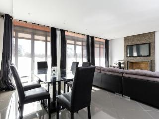Welcoming apartment near a golf course - Marrakech vacation rentals