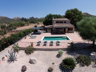 ALC04 OSCOLS - Alcudia vacation rentals