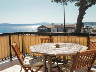 Nice Condo with Internet Access and Short Breaks Allowed - Saint-Maxime vacation rentals