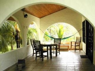 Casa Ceiba, Playa Pelada, Nosara - Nosara vacation rentals