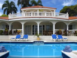 Low All Inclusive Lifestyle Crown Villas - Puerto Plata vacation rentals