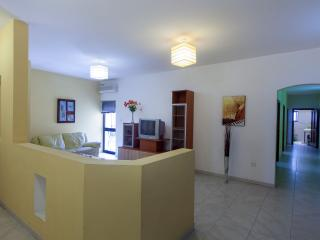 Delightful Centrally located Apartment - Msida vacation rentals