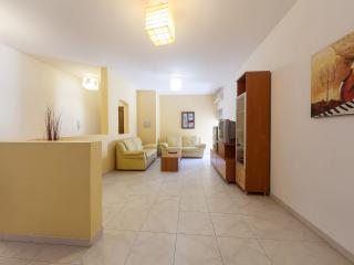 3 bedroom Condo with Internet Access in Msida - Msida vacation rentals