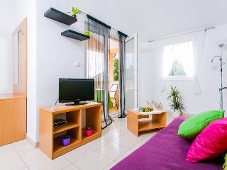 Beautiful Condo with Internet Access and A/C - Komiza vacation rentals