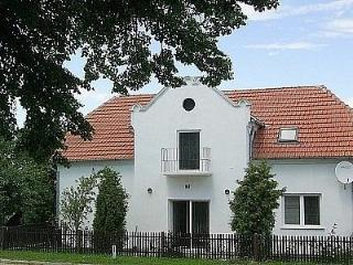 Nice Villa with Internet Access and Satellite Or Cable TV - Murska Sobota vacation rentals