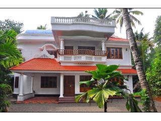 River Side Villa ,Ernakulam,Cochin,Kerala - Kochi vacation rentals