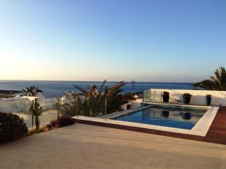 Villa Alexia - Playa Honda vacation rentals