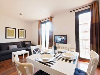 Sagrada Familia Apartment - Barcelona vacation rentals