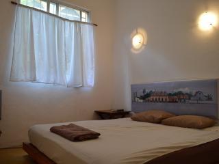 Casa Fiallo - Cozumel vacation rentals