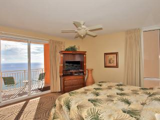 Splash Resort 1701W-A - Panama City Beach vacation rentals