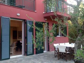 Villa Irene - Zakynthos vacation rentals