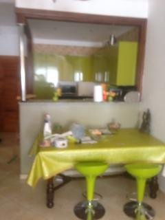 Nice Condo with Short Breaks Allowed and Parking - Martil vacation rentals