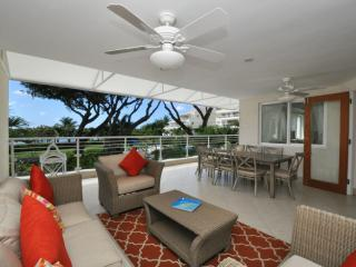 Condominiums at Palm Beach, Apt 204, Hastings, Christ Church, Barbados - Hastings vacation rentals