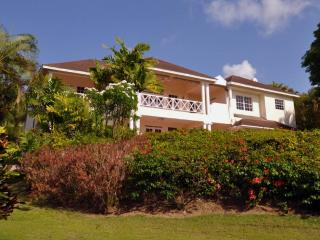 Belle View, Halcyon Heights, St. James, Barbados - Holetown vacation rentals