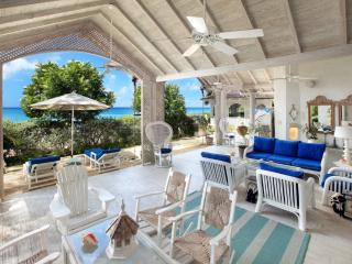 Wemsea, Lower Carlton, St. James, Barbados - Lower Carlton vacation rentals