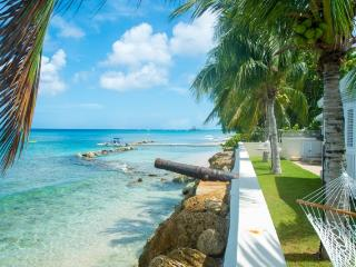 Little Good Harbour House, Shermans, St. Lucy, Barbados - Fustic vacation rentals