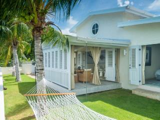 Little Good Harbour - Ideal for Couples and Families, Beautiful Pool and Beach - Saint Lucy vacation rentals