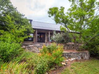 Buy 2 Nights, Get 3rd Free! 2BR + Loft Glen Rose Home Resting on 12 Secluded Acres - Near Fossil Rim Wildlife Park - Glen Rose vacation rentals