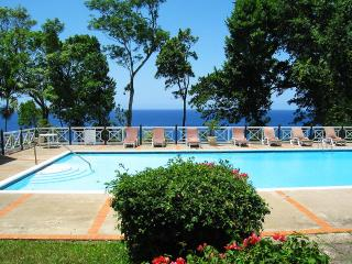 Cozy Villa with Television and DVD Player in Ocho Rios - Ocho Rios vacation rentals