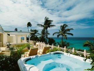 Reeds House no.14, Sleeps 6 - Reeds Bay vacation rentals
