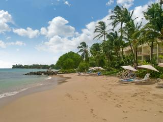 Reeds House no.4, Sleeps 2 - Reeds Bay vacation rentals