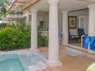 2 bedroom Villa with Internet Access in Reeds Bay - Reeds Bay vacation rentals
