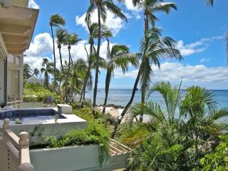 Reeds House no.10, Sleeps 4 - Reeds Bay vacation rentals