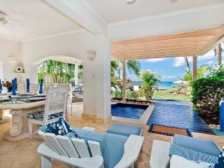 Reeds House no.1, Sleeps 8 - Reeds Bay vacation rentals