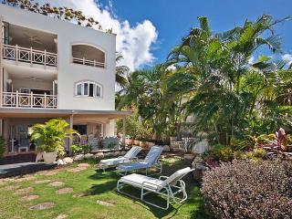 Bright 1 bedroom Villa in Reeds Bay - Reeds Bay vacation rentals