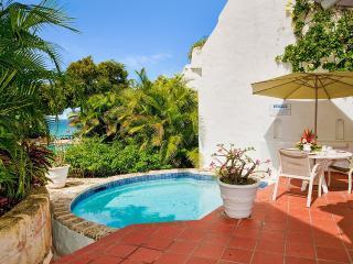Ocean View at Merlin Bay, Sleeps 6 - The Garden vacation rentals