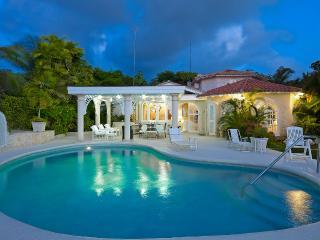 4 bedroom Villa with Internet Access in The Garden - The Garden vacation rentals