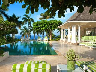 Following Seas at Tryall Club, Sleeps 12 - Montego Bay vacation rentals