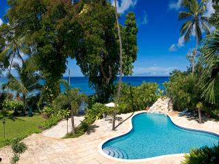 Perfect Villa with DVD Player and Fitness Room in Reeds Bay - Reeds Bay vacation rentals