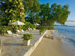 Mango Bay, Sleeps 13 - The Garden vacation rentals