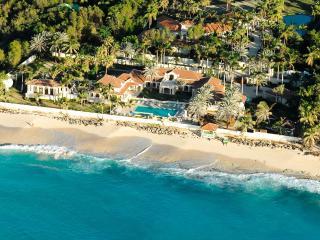 Le Chateau des Palmiers, Sleeps 10 - Plum Bay vacation rentals