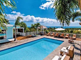 Jacaranda, Sleeps 4 - Terres Basses vacation rentals