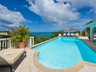 Pointe Des Fleurs, Sleeps 8 - Terres Basses vacation rentals