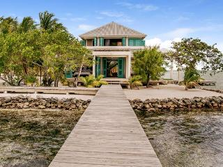 Casa Estrella, Sleeps 2 - San Pedro vacation rentals