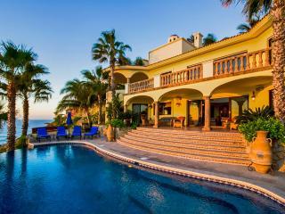 Casa Taz, Sleeps 10 - San Jose Del Cabo vacation rentals